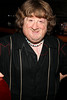 "NEW YORK, NY - OCTOBER 10:  Mason Reese attends the book signing for ""Up All Night, My Life and Times in Rock Radio"" at The Cutting Room on October 10, 2012 in New York City.  (Photo by Steve Mack/S.D. Mack Pictures)"