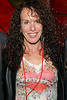 "NEW YORK, NY - OCTOBER 10:  Shelly Sonstein attends the book signing for ""Up All Night, My Life and Times in Rock Radio"" at The Cutting Room on October 10, 2012 in New York City.  (Photo by Steve Mack/S.D. Mack Pictures)"