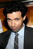 "NEW YORK, NY - OCTOBER 10:  Alex Karpovsky attends ""Gaybe"" New York Premiere at Crosby Street Hotel on October 10, 2012 in New York City.  (Photo by Steve Mack/S.D. Mack Pictures)"