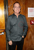 """NEW YORK, NY - OCTOBER 10:  Fred Schneider of the B-52s attends """"Gaybe"""" New York Premiere at Crosby Street Hotel on October 10, 2012 in New York City.  (Photo by Steve Mack/S.D. Mack Pictures)"""