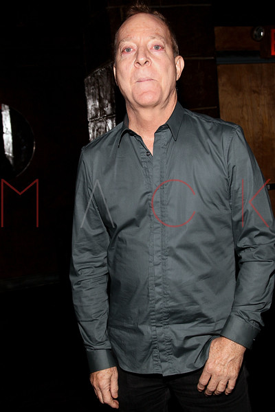"NEW YORK, NY - OCTOBER 10:  Fred Schneider of the B-52s attends ""Gaybe"" New York Premiere at Crosby Street Hotel on October 10, 2012 in New York City.  (Photo by Steve Mack/S.D. Mack Pictures)"
