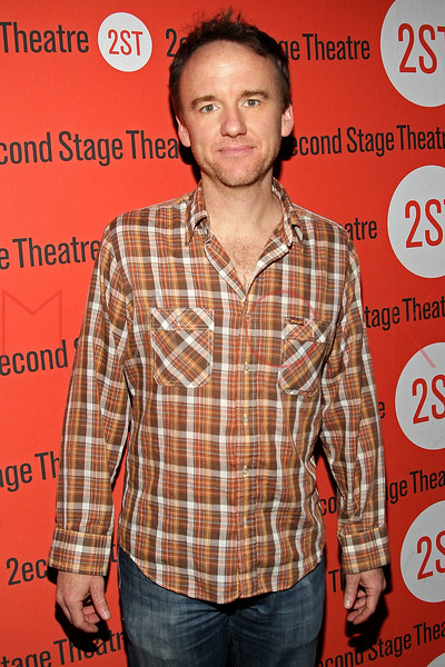 "NEW YORK, NY - OCTOBER 15:  James Moye attends ""Modern Terrorism"" Off Broadway Opening Night at HB Burger on October 15, 2012 in New York City.  (Photo by Steve Mack/S.D. Mack Pictures)"