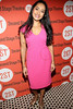 """NEW YORK, NY - OCTOBER 15:  Nitya Vidyasagar attends """"Modern Terrorism"""" Off Broadway Opening Night at HB Burger on October 15, 2012 in New York City.  (Photo by Steve Mack/S.D. Mack Pictures)"""