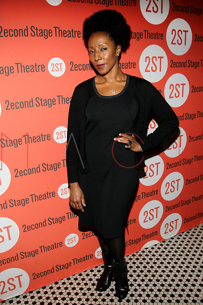 """NEW YORK, NY - OCTOBER 15:  Harriett D. Foy attends """"Modern Terrorism"""" Off Broadway Opening Night at HB Burger on October 15, 2012 in New York City.  (Photo by Steve Mack/S.D. Mack Pictures)"""