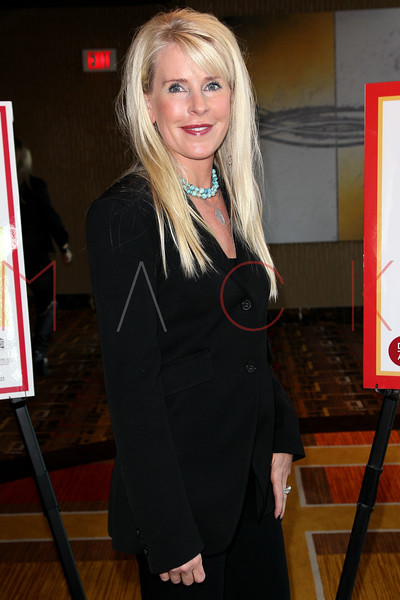 "ATLANTIC CITY, NJ - OCTOBER 14:  Recording Artist Kim Cameron attends the world premiere of ""The Meat Puppet"" at the Golden Nugget Hotel & Casino on October 14, 2012 in Atlantic City, New Jersey.  (Photo by Steve Mack/S.D. Mack Pictures)"