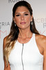 NEW YORK, NY - SEPTEMBER 06:  Daisy Fuentes attends the  BCBGMAXAZRIA Spring 2013 Mercedes-Benz Fashion Week Show at The Theatre Lincoln Center on September 6, 2012 in New York City.  (Photo by Steve Mack/S.D. Mack Pictures)