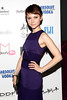 NEW YORK, NY - SEPTEMBER 06:  Valorie Curry at Sky Room on September 6, 2012 in New York City.  (Photo by Steve Mack/Getty Images for Caravan)