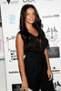NEW YORK, NY - SEPTEMBER 06:  Porschla Coles at Sky Room on September 6, 2012 in New York City.  (Photo by Steve Mack/Getty Images for Caravan)