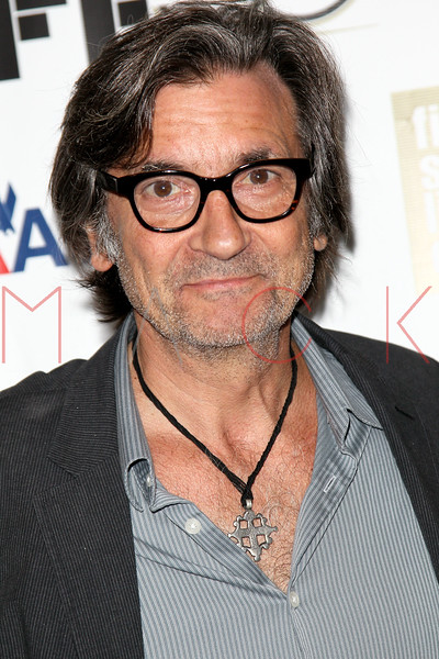 """NEW YORK, NY - SEPTEMBER 30:  Griffin Dunne attends the """"Frances HA"""" premiere during the 50th New York Film Festival at Alice Tully Hall on September 30, 2012 in New York City.  (Photo by Steve Mack/S.D. Mack Pictures)"""