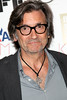 "NEW YORK, NY - SEPTEMBER 30:  Griffin Dunne attends the ""Frances HA"" premiere during the 50th New York Film Festival at Alice Tully Hall on September 30, 2012 in New York City.  (Photo by Steve Mack/S.D. Mack Pictures)"