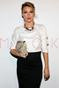 NEW YORK, NY - SEPTEMBER 10:  Natalie Zea attends the Libertine Spring 2013 Mercedes-Benz Fashion Week Show at Pier 57 on September 10, 2012 in New York City.  (Photo by Steve Mack/S.D. Mack Pictures)