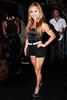 NEW YORK, NY - SEPTEMBER 18:  Allison Hagendorf attends Neon Trees performance at Steve Madden Music Summer Series at Steve Madden on September 18, 2012 in New York City.  (Photo by Steve Mack/S.D. Mack Pictures)