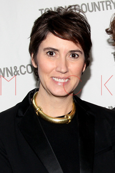 NEW YORK, NY - SEPTEMBER 05:  Elizabeth Musmanno attends Town & Country Editor-In-Chief Anniversary Party on September 5, 2012 in New York City.  (Photo by Steve Mack/S.D. Mack Pictures)