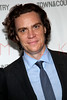 NEW YORK, NY - SEPTEMBER 05:  Jay Fielden attends Town & Country Editor-In-Chief Anniversary Party on September 5, 2012 in New York City.  (Photo by Steve Mack/S.D. Mack Pictures)