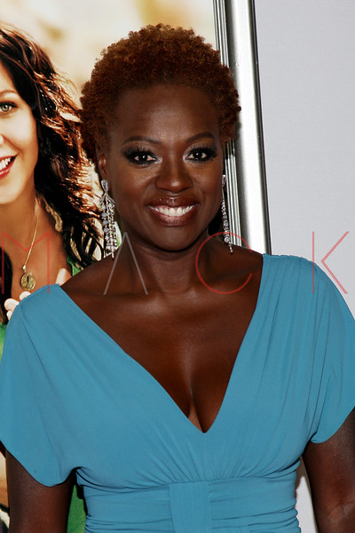 """NEW YORK, NY - SEPTEMBER 23:  Viola Davis attends the """"Won't Back Down"""" premiere at Ziegfeld Theater on September 23, 2012 in New York City.  (Photo by Steve Mack/S.D. Mack Pictures)"""