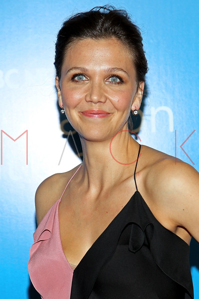 """NEW YORK, NY - SEPTEMBER 23:  Maggie Gyllenhaal attends the """"Won't Back Down"""" premiere at Ziegfeld Theater on September 23, 2012 in New York City.  (Photo by Steve Mack/S.D. Mack Pictures)"""