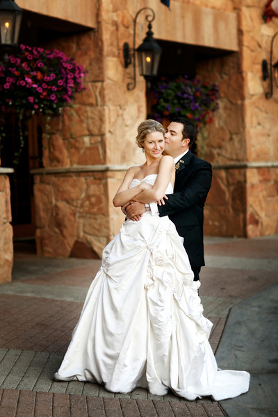 August 4, 2012 - Grace Ames and Jonathan Steiber
