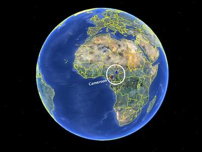 2012_Cameroon
