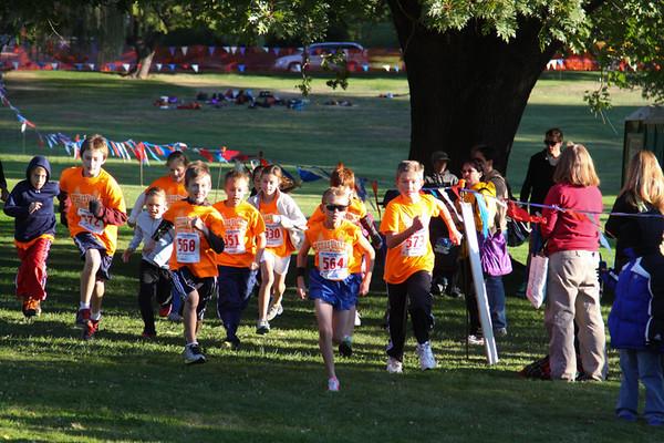 2012-10-06 3rd-6th Grade Race