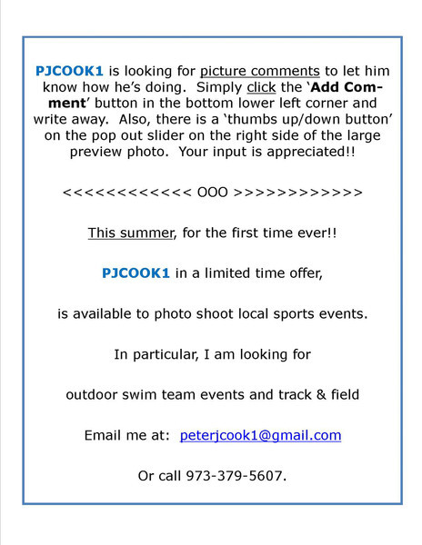 PJCOOK1 Website Note 6-23-12 - jpg