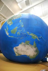 2012 Earth Day