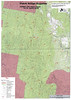 Map - east half