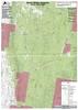 Map - west half
