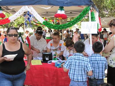 09-16-12 Fiestas Patrias 2012-part 2