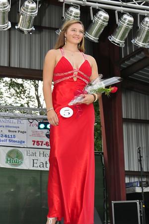 2012 Fair