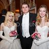IMG_0000-9817 Anastasia Jablokov, Rich Higgins, Catherine Bradley