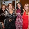 IMG_0000-9828 Michelle Tedesco, Renee Boiardo, Andrea Boiardo, Katrina Keating
