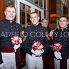 IMG_0000-9825 Jaccob Bergeron, Ryan Sutherland, Robert Kelley