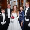 IMG_0000-9815 John Luke, Mark, Madison, Becky and Boone Powell