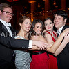 IMG_0396 James Thomas, Erica Billick, Abigail Tufts, Breanna Marie Sage, Adam Handwerger