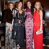 IMG_0000-9830 Michelle Tedesco, Renee Boiardo, Andrea Boiardo, Katrina Keating