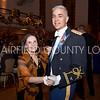 IMG_0136 Sharon Meyer, Kenny Kraft