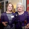 IMG_8902 Wendolyn Hearn, Gail Kirhoffer