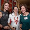 IMG_8908 Wendy Reyes, Christina Tonzola, Andra Newman