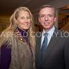 IMG_8912 Jeanine Getz and Robert Getz