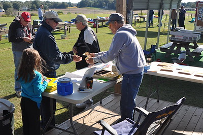 2012 Fall Fly In