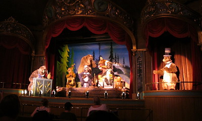 021-Disney2012-045