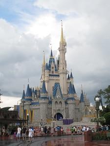 014-Disney2012-024