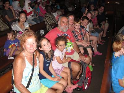 020-Disney2012-041