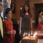 Video 2012