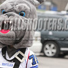 00000036_Montclr-Var_vs_Rdgewd_NJ-Plyoff_2012