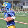 00000013_Patrsn_Pee-Wees_Vs_Ptrsn-Jr-State-Colts_njpw_2012