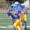 00000007_Patrsn_Pee-Wees_Vs_Ptrsn-Jr-State-Colts_njpw_2012