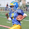 00000012_Patrsn_Pee-Wees_Vs_Ptrsn-Jr-State-Colts_njpw_2012
