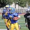 00000006_Patrsn_Pee-Wees_Vs_Ptrsn-Jr-State-Colts_njpw_2012