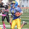 00000008_Patrsn_Pee-Wees_Vs_Ptrsn-Jr-State-Colts_njpw_2012